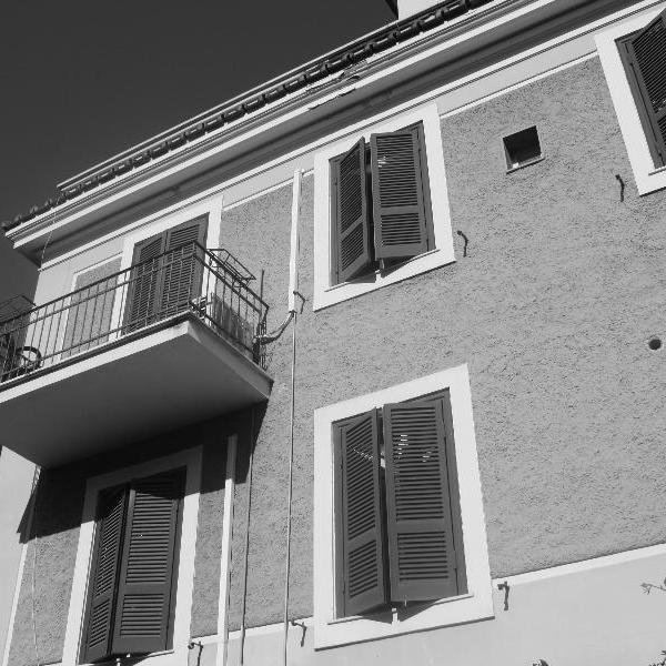 st. john villa