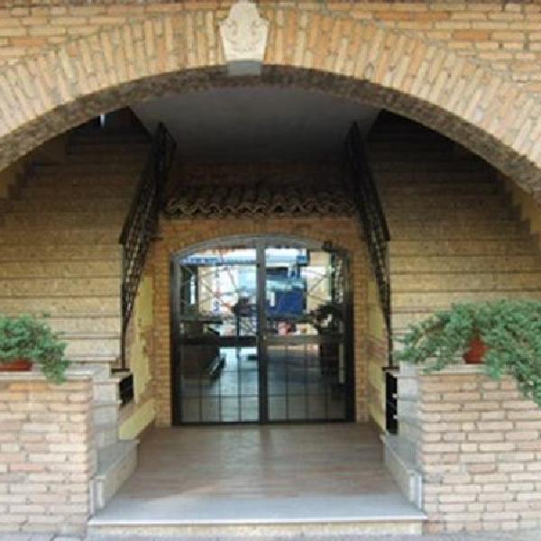 spizzerie & aparthotel