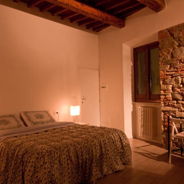 rinathos guest house