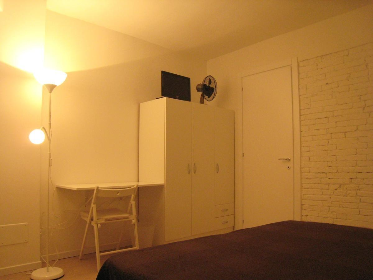 Suite con due camere 3