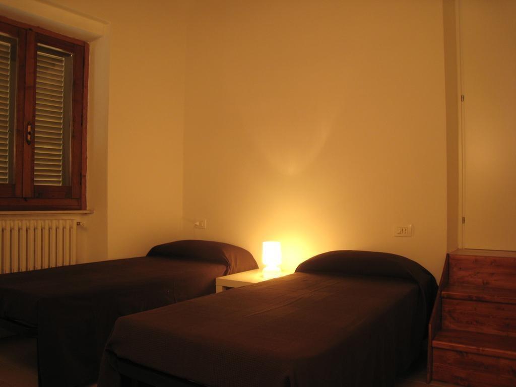 Suite con due camere 4