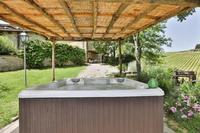camera38006