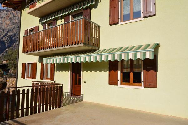 Doss dei Olivi