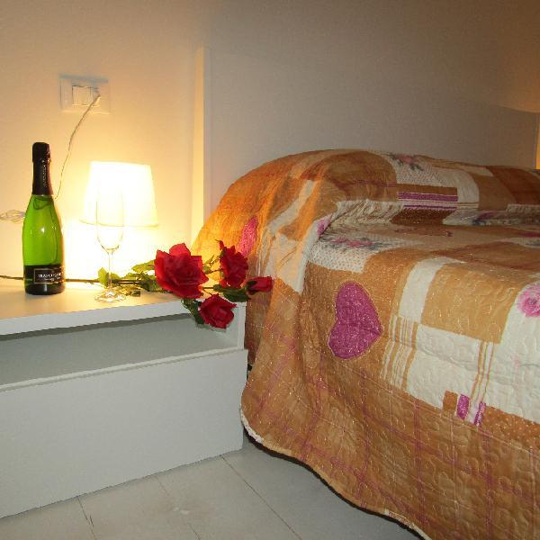 le suite di rosella