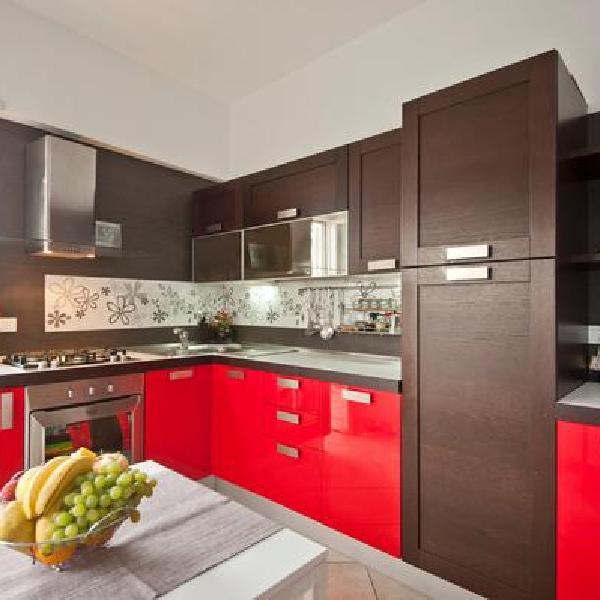 gagliardi house