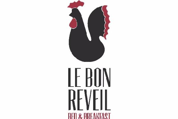 Le Bon Reveil