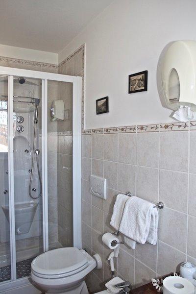 camera37353