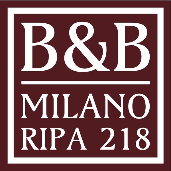 Milano Ripa 218
