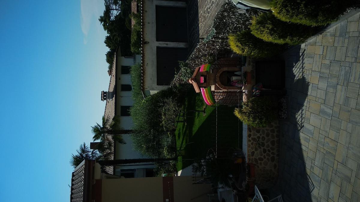 camera16840