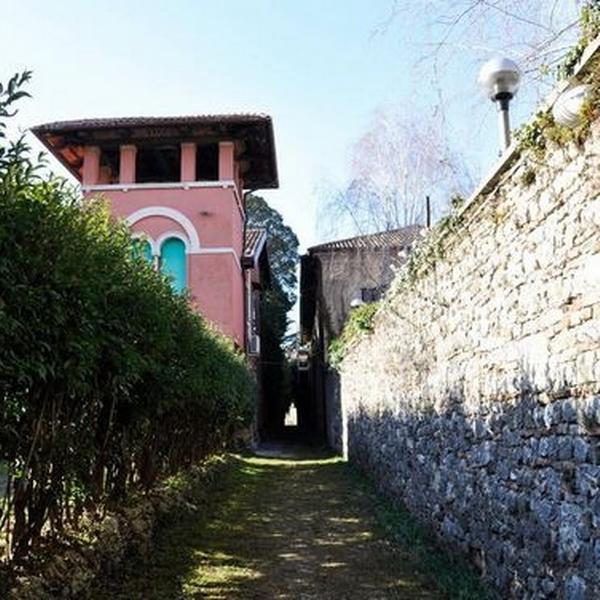 B&B Casa Carbonara