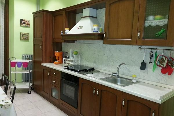 Idea Torino