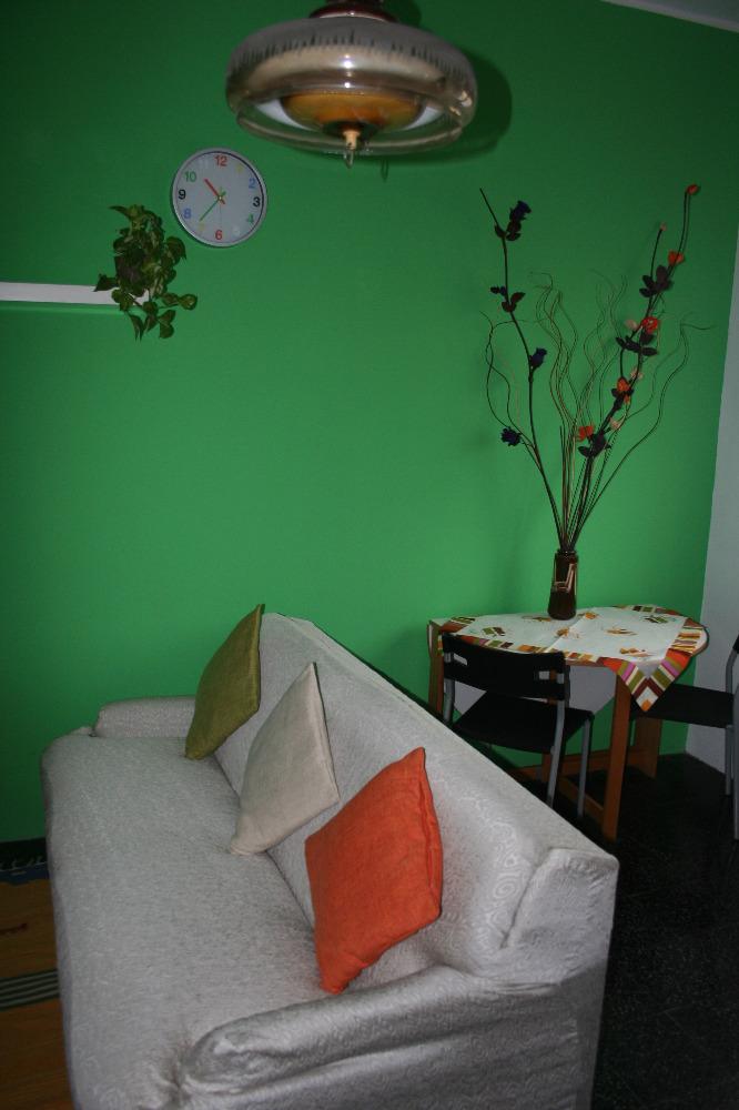 camera36335