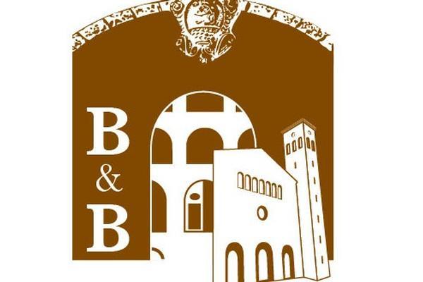 B&B Centrale