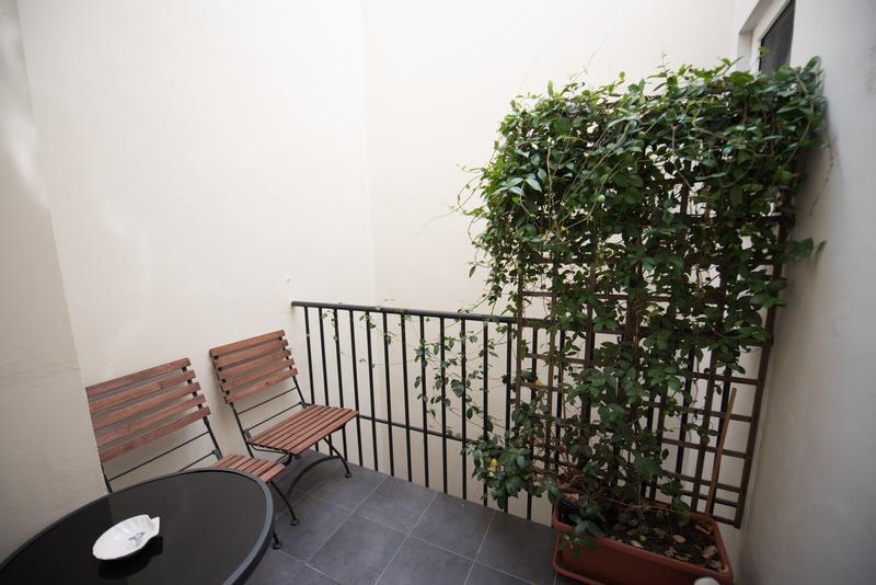 camera16284