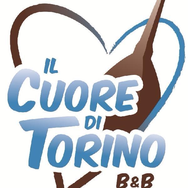 Il Cuore di Torino