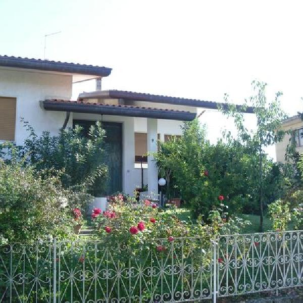 villa eugenia b&b