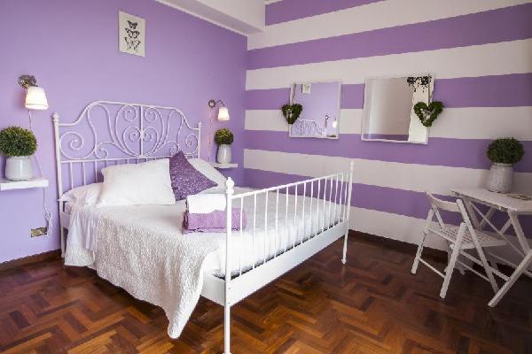 Villa Ngiolò