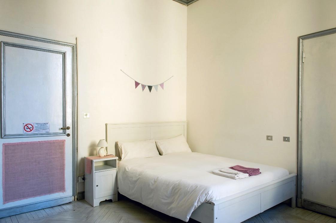 B&b Corso Sempione Milano b&b villa escandar milano