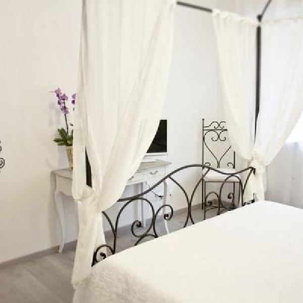 foscari house b&b
