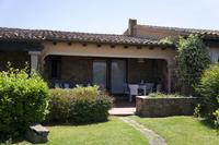 Villaggio Isuledda Trilocali