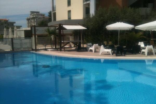 BiancoPineta