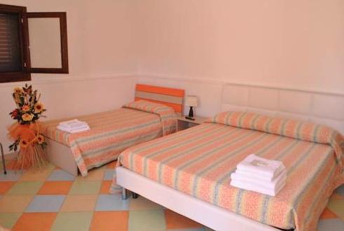 Appartamento Bilocale 5
