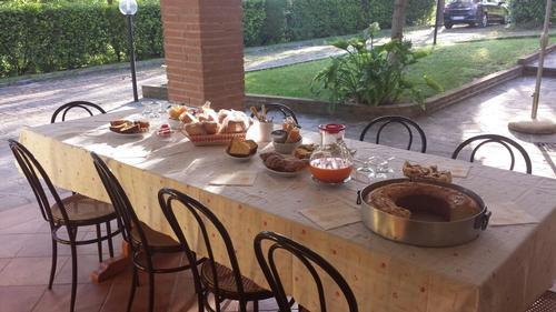 La colazione di DAI CASOLI
