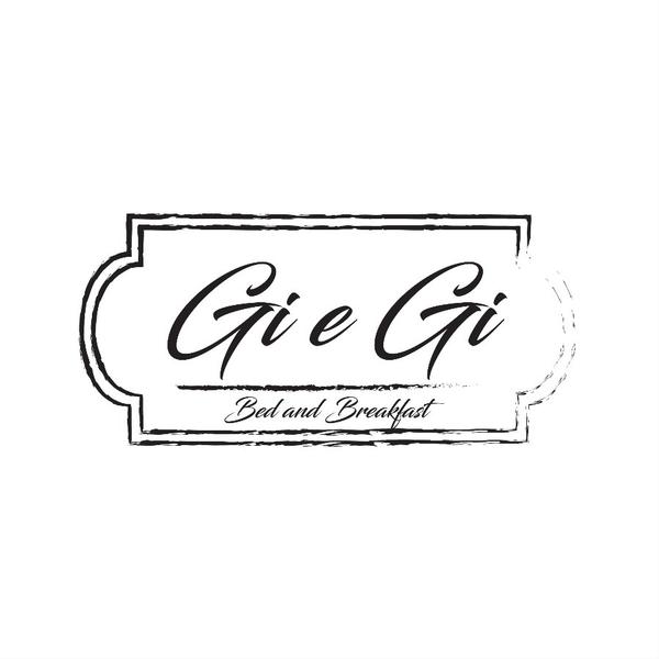 gi&gi