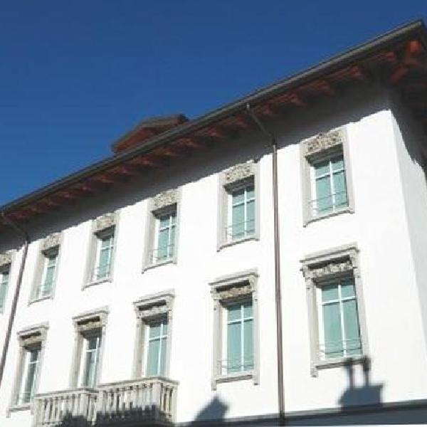 palamostre residence