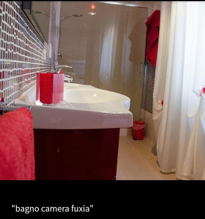 camera46141