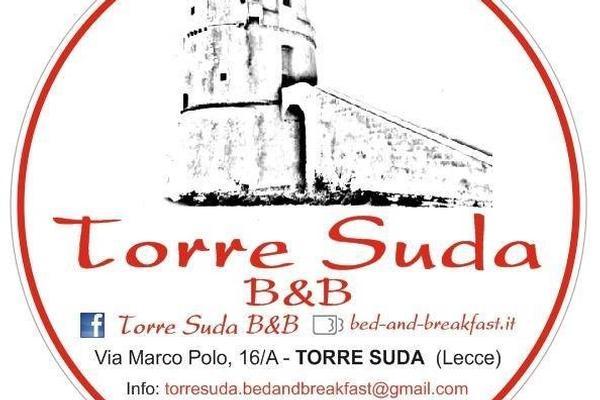 Torre Suda B&B