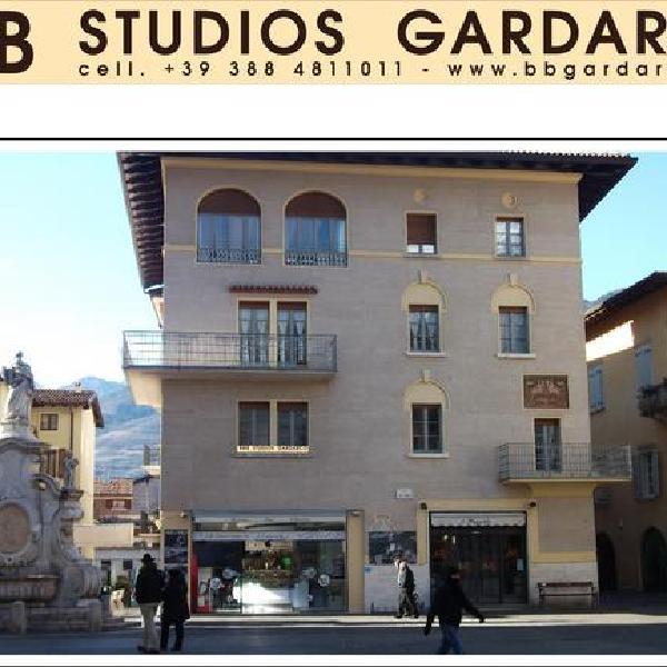 Gardarco B&B Studios