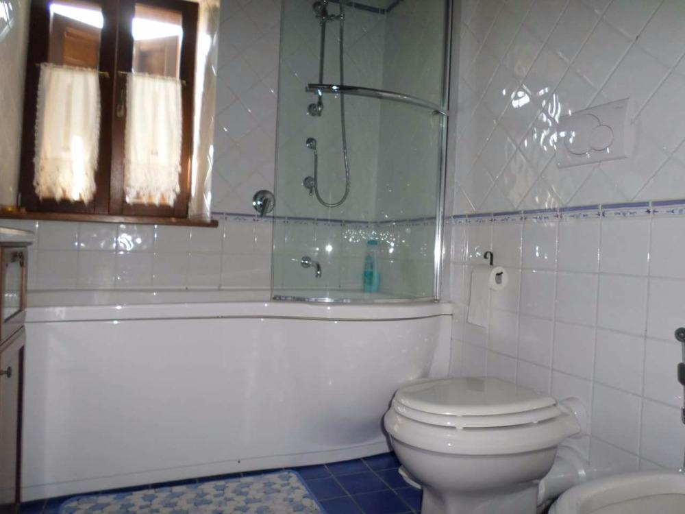 camera34299