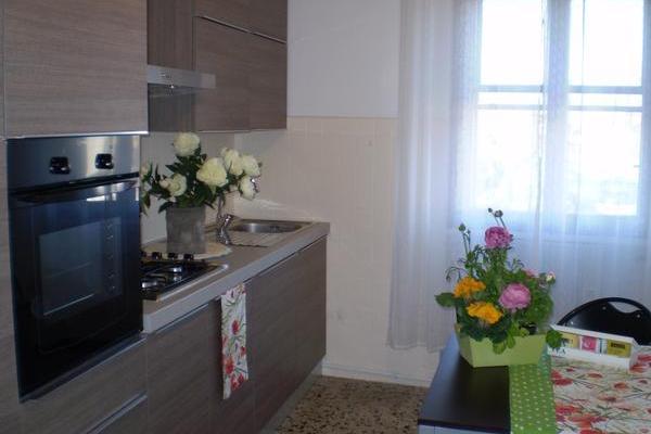 Appartamenti Il Cuore dell'Umbria
