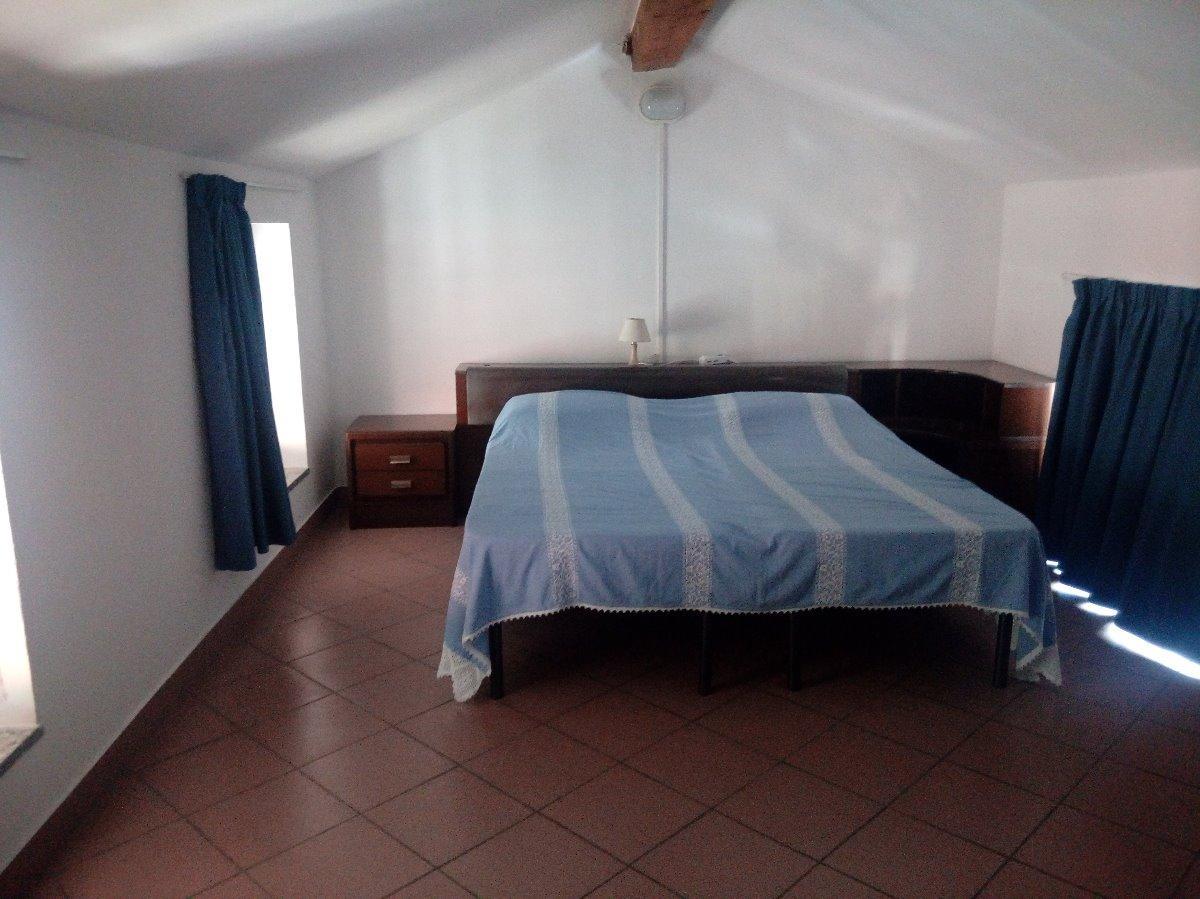 camera49090