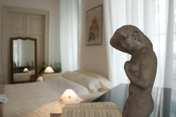 Atelier Lidia Polla