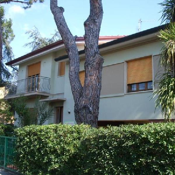 La Casa nei Pini