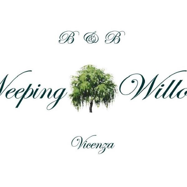b&b weeping willow