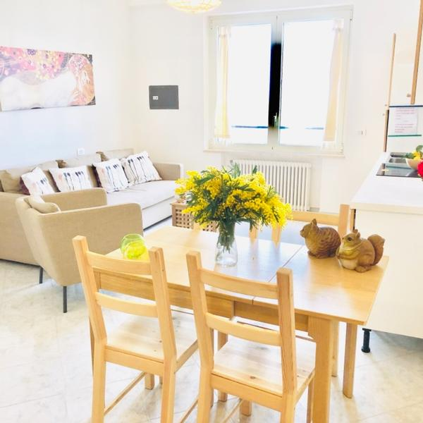 residence sorrento