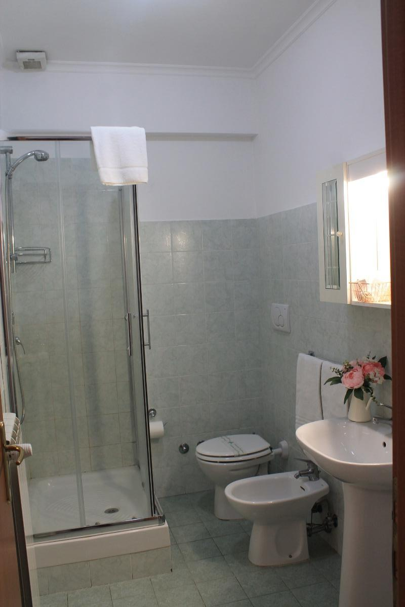 camera68185
