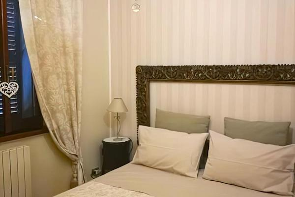 Bed & Breakfast Ancona