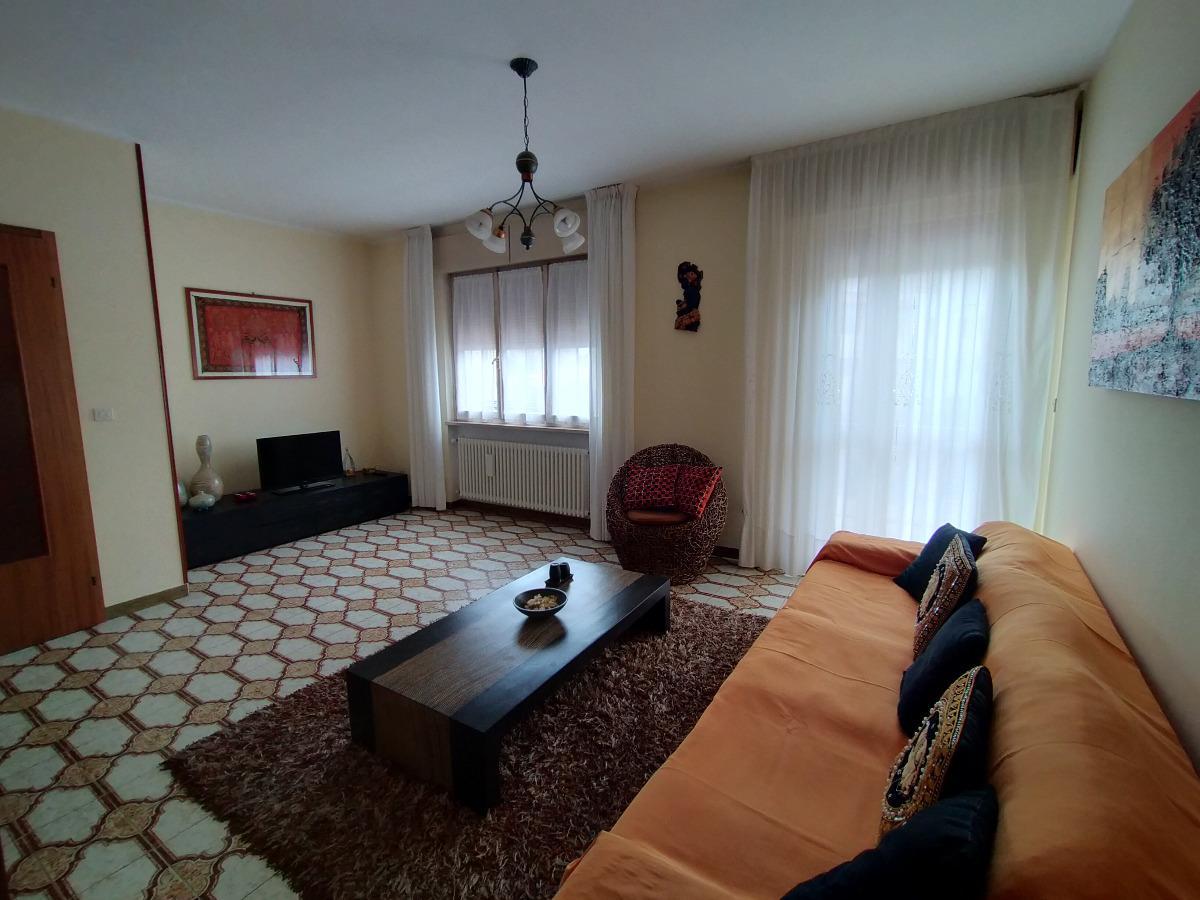 camera7359