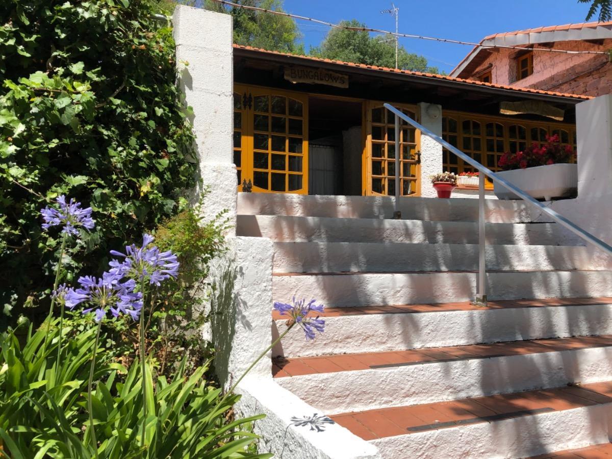 Bagni Chica Loca Bordighera : Trilo sul mare bordighera vallecrosia u prezzi aggiornati per il