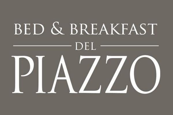 B&B Del Piazzo