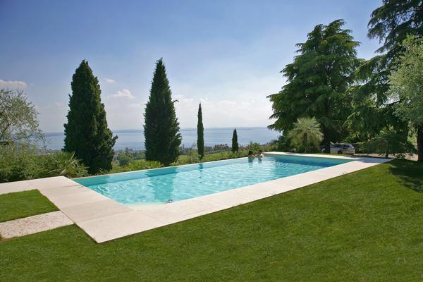 Relais Colle San Giorgio