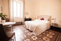 Suite 2 camere 4 persons