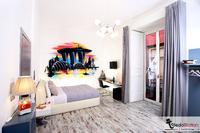 Singapore Suite Room