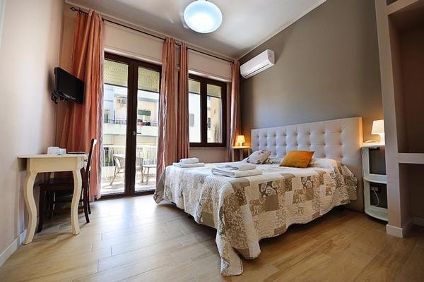 Victoria Bed & Breakfast