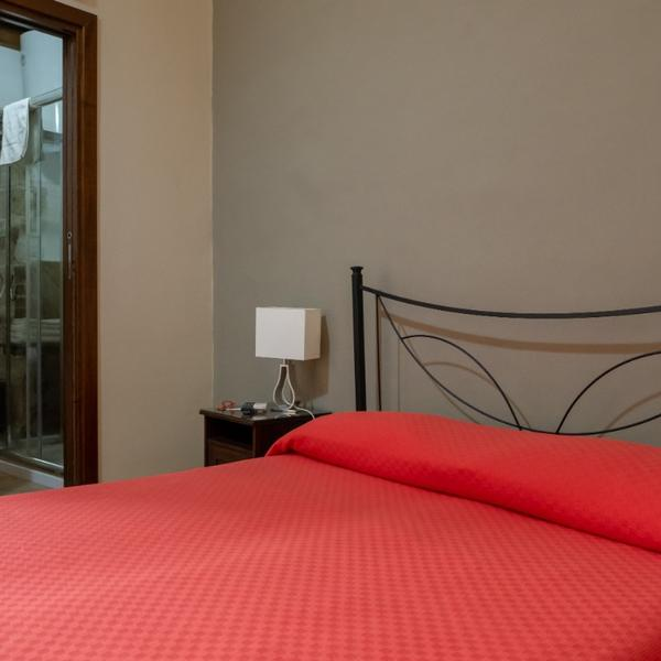 bed and breakfast santi medici