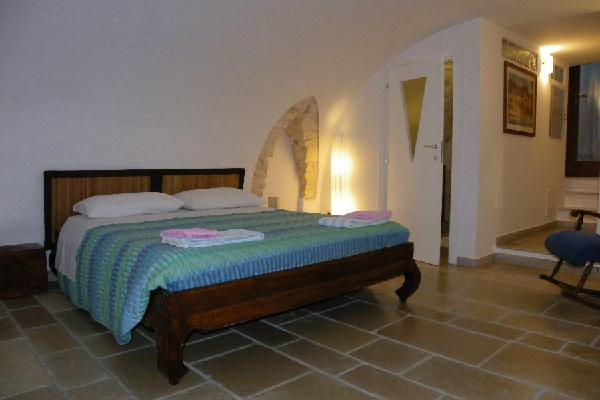 Bed & Breakfast SoleBlu